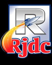 Rjdc.com